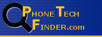 PhoneTechFinder.com - We help you find Phone Technicians / Telephone Installers